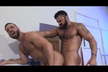 Muscular gay bears fucking hard on the bed Teens having sex black