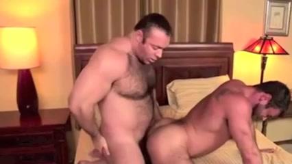 Vocal bareback bears Asian women used for sex videos