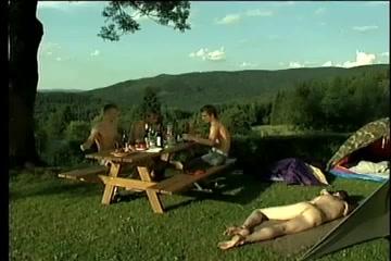Eastern-eu Gay Boys 08 Gay Video brandi c porn vids for iphone