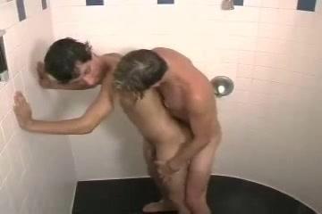 Gay Pool Fantasies Fuck sexy rusian girl