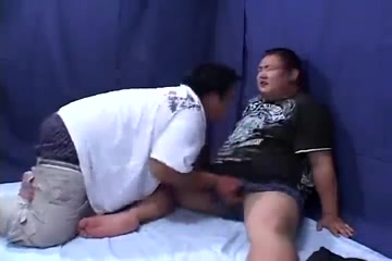 TOP ASIAN 006 Ethnic sex wmv