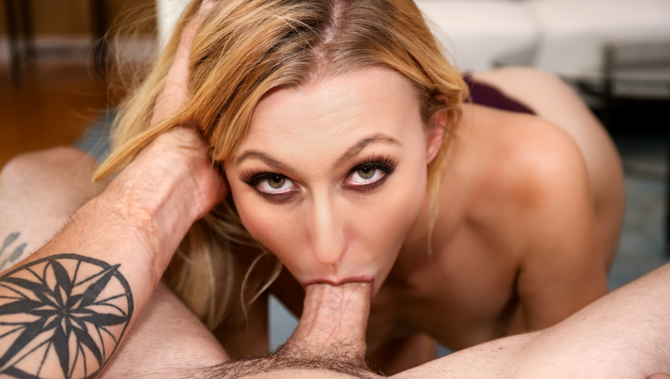 Alexa Grace Gage Sin in Open Up Wide Eager Alexa Grace - Throated sex stories with son and mom
