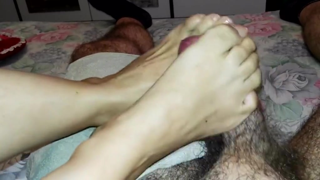 Footbob my wife 72 steve antin is gay