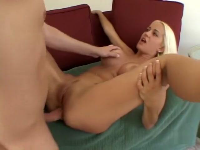 Crazy pornstar Trina Michaels in fabulous creampie, anal xxx scene Fuck my cheating wife xxx