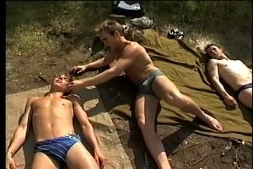 Eastern-eu Gay Boys 09 Gay Video big tits in las vegas
