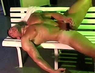 Latino Gay Boy Movie nude sex scenes gif