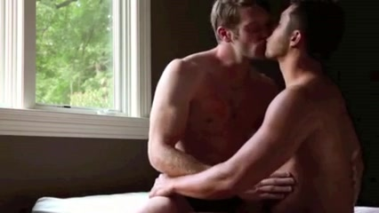 Hot gay sex (with awesome facial) nasty porn search engines