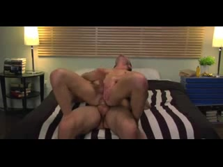Tommy & Turk Pinoy Sex 18old
