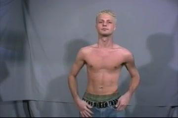 Blind folded brondie suck dick asian milf video free