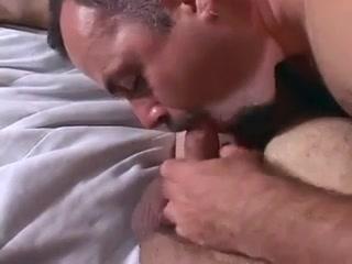 Fur real Japan nude desire porn