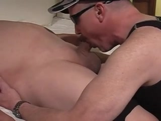 Old hunk gives a gay blowjob to his lover Perfect boobs gif tumblr