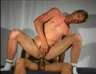 Neat hunks in passionate gay sex encounter Henderson nv to reno nv