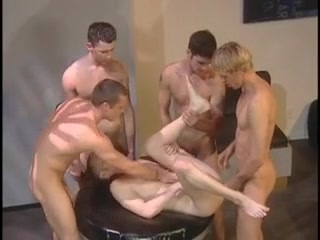 Lets Have An Orgy Hairy black granny 3gp
