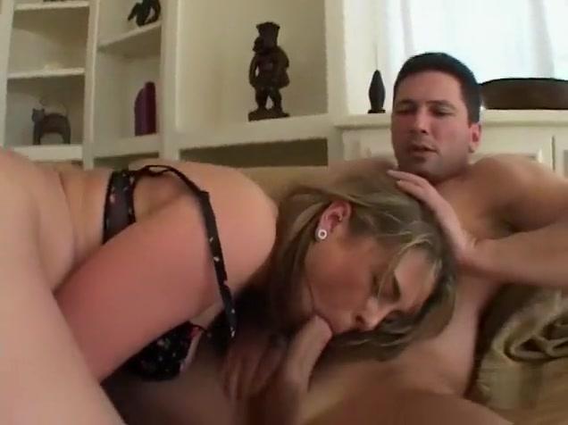 Best pornstar Isabel Ice in amazing dp, european xxx clip determine sex of parakeets
