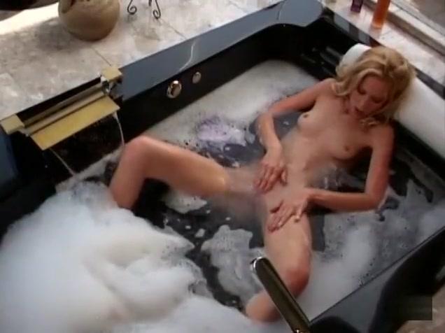 Exotic pornstars Brandy Starz and Nikita Denise in horny facial, anal porn scene Free ebony shemales dicks