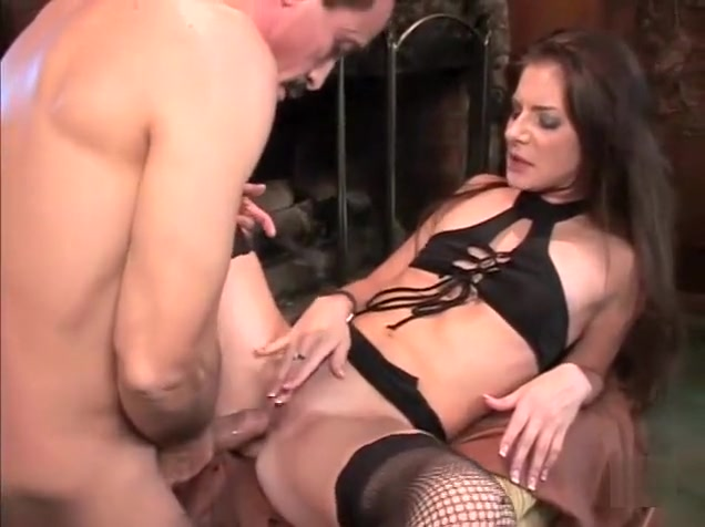 Crazy pornstar in horny anal, facial adult clip Real amature wives fucking in Kulusuk