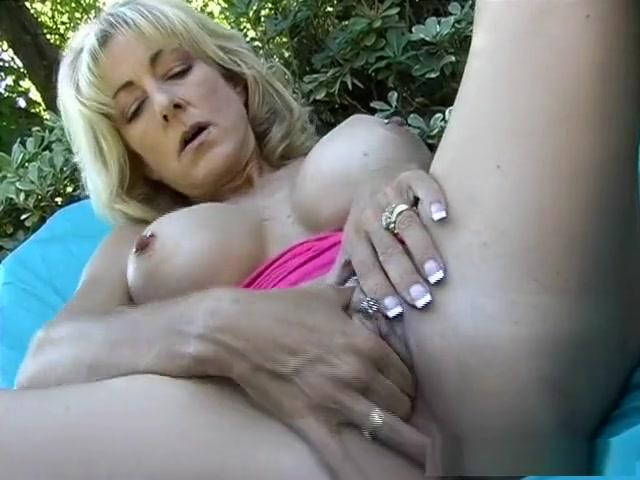 Crazy pornstar Lexi Carrington in amazing public, milfs sex movie Classy clothed lesbians