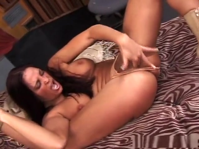 Horny pornstar Cheyenne Hunter in hottest milfs, big tits sex video Money Talks XXX experiments
