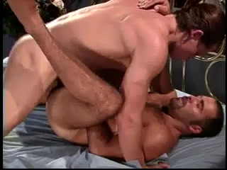 Gay Hardcore Free amateur sex videos forced drugged