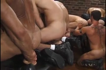 UP YOUR 02 Gay Video Ebony big ass get squirt