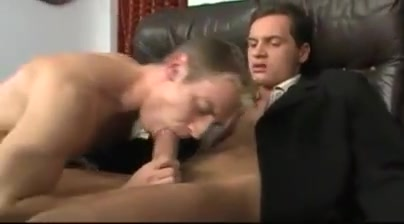 Army fuckers Free British Gilf Porn