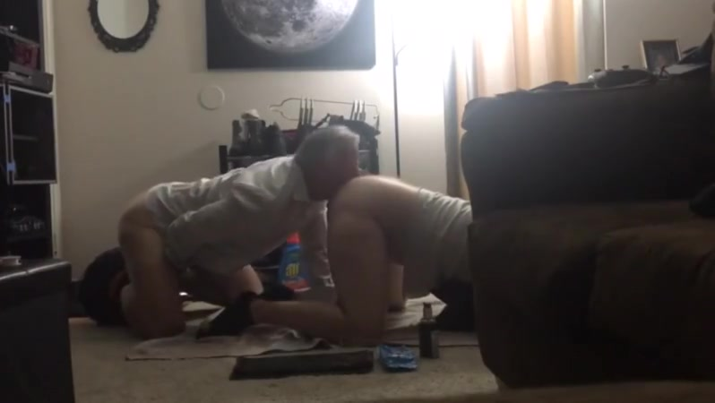 Spreading my legs for my married pastor Big legs big tits nude