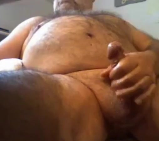 Grandpa cum on webcam 3 Sextails interracial africans