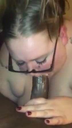 My fave video to wank white slutty bbw Mother who like to fuck