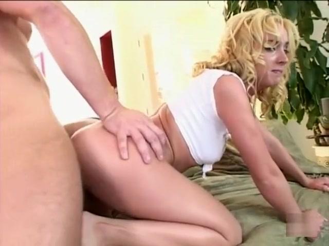 Best pornstar Kelly Wells in amazing deep throat, creampie porn movie