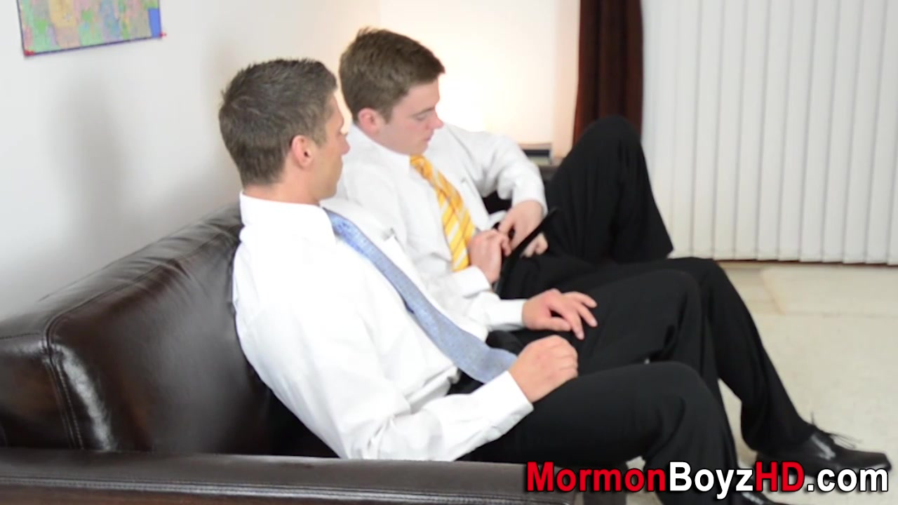 Mormon elders enjoy anal yes porn pics british model sex gallery