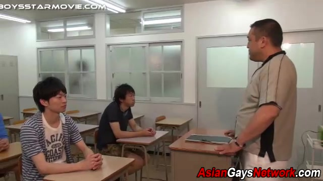 Group asian twink tugged Wanna fuck tonight in Hinche