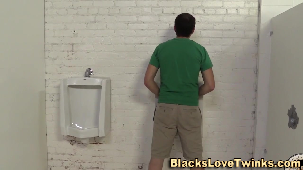 Whitey rides black dong Lustige bilder russische dating seiten