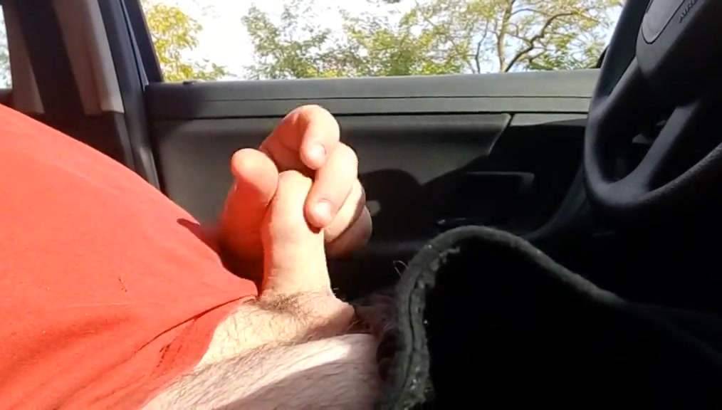 Penis mic Meet for sex in San Martin