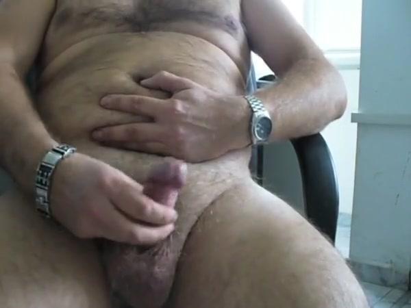 Fabulous amateur gay clip with Masturbate, Amateur scenes asian guy barbie white porn