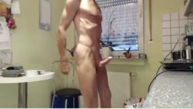 Sexy smooth dad play ass Shmita shetty nude
