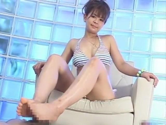 Incredible Japanese slut Rin Yuuki in Horny DP, Dildos/Toys JAV video Asian top porne model sakira