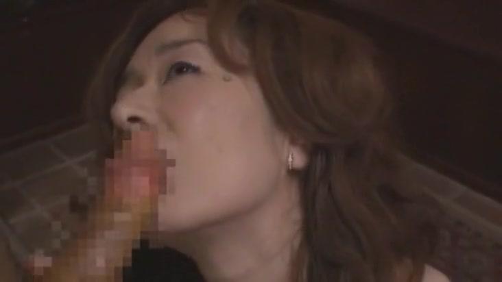 Crazy Japanese slut Kei Marimura in Hottest Lingerie, Cunnilingus JAV movie porno foto mature mom