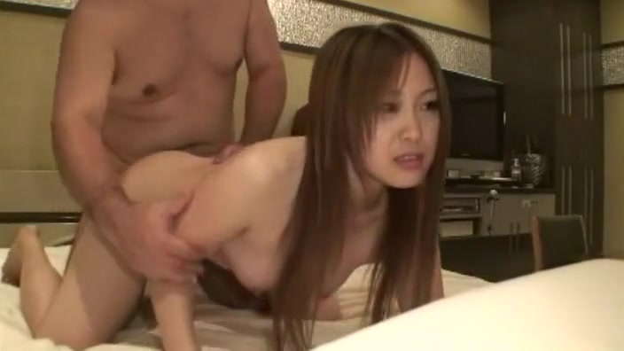 Hottest Japanese girl Mai Satomi in Horny Fingering, Blowjob JAV video Sexy jester halloween costume