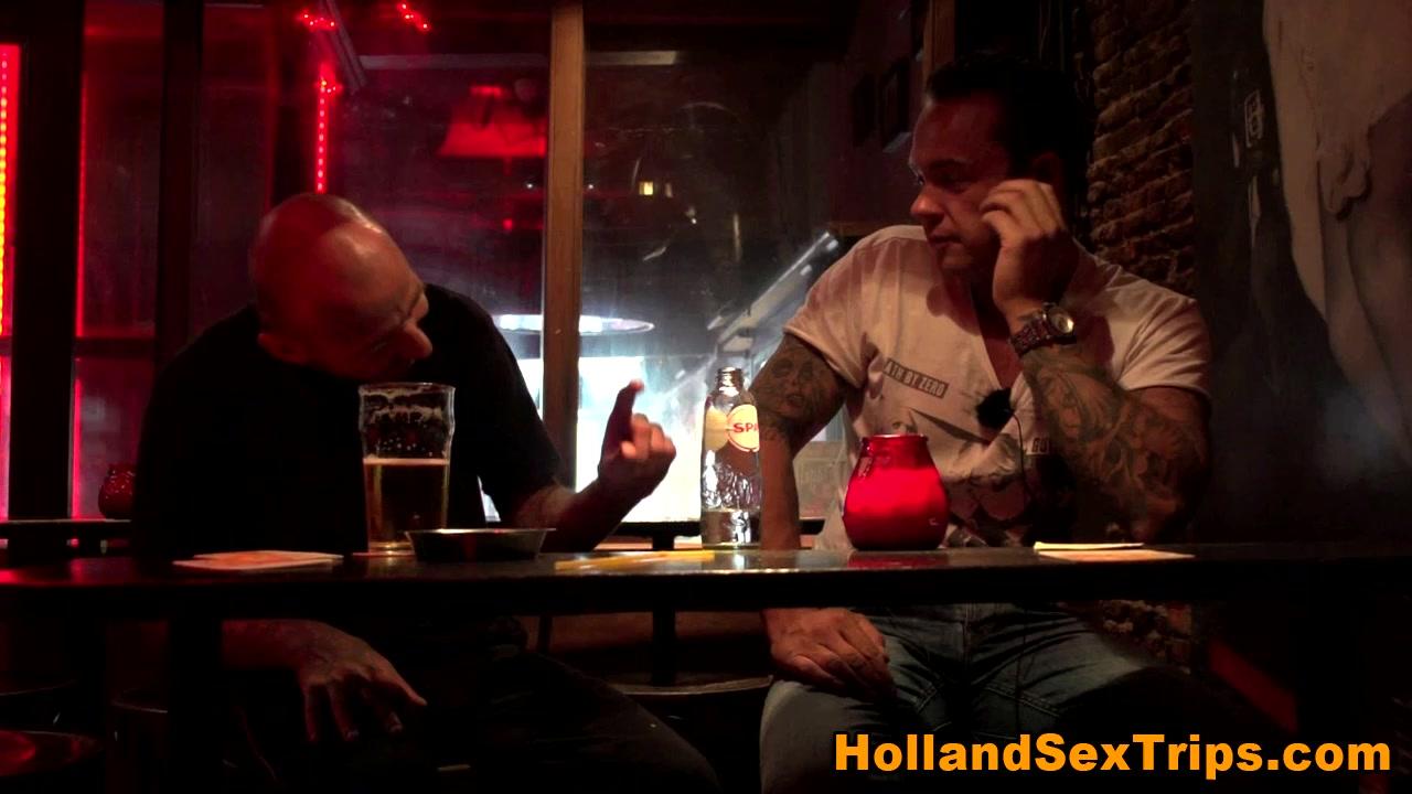 European whore sucks cock sex pictures of ho ngoc ha