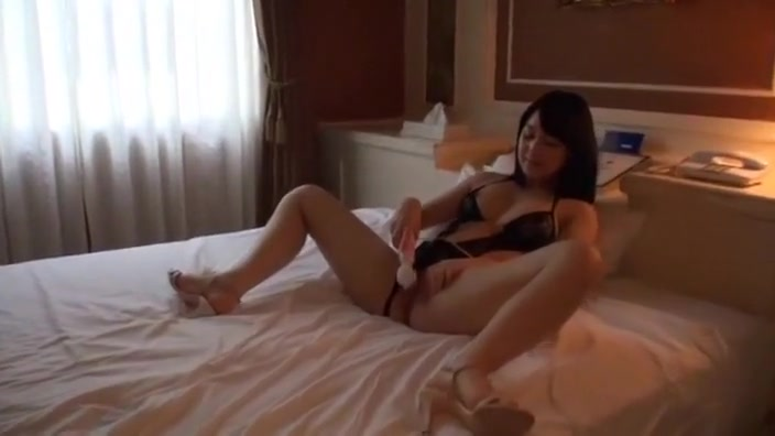 Crazy Japanese slut Yuna Nakazato in Hottest Foot Fetish, Facial JAV video