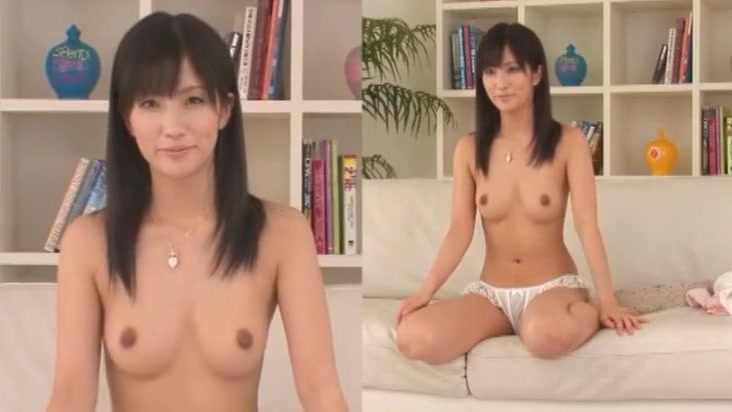 Best Japanese chick Hikaru Yuki in Horny JAV movie xxx riding free videos and riding porn clips 1