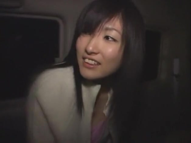 Fabulous Japanese whore Rei Amami in Crazy JAV scene Michelle Trachtenberg playboy xxx