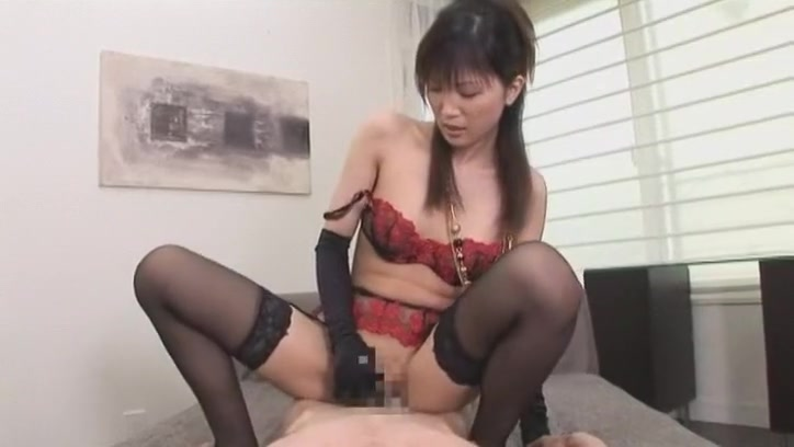 Best Japanese whore Kaori Amai in Fabulous Shaved, POV JAV video gina lynn cumshot couch