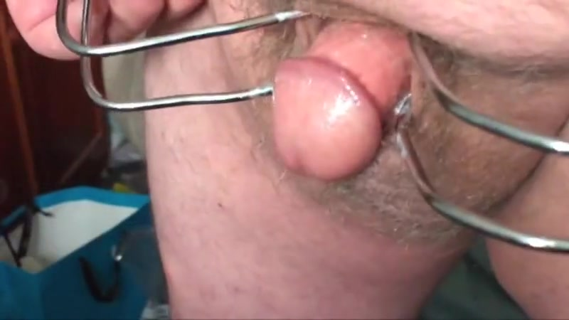 More foreskin compilations - 11 videos 33 minutes Black fat wet pussy