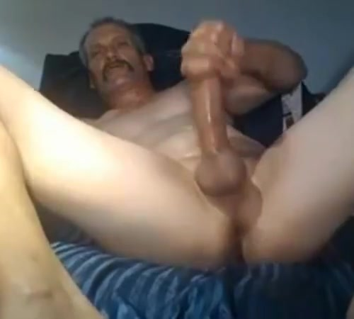 Mature shaved cum gay women in showbusiness