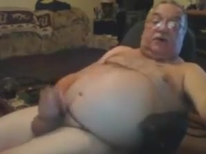 Older bear strokes and cum Matt di angelo wife sexual dysfunction
