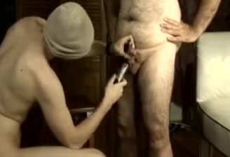 Shaving a bear 4 song of lust porn