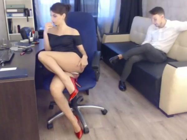 Hot webcam video Free Anal Sex Videos Com