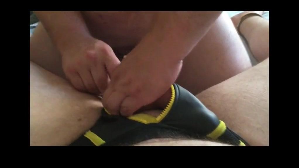 Fetish games piss nipple fuck part 1 Milf Porno Movies Free