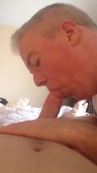 Silver daddy suck my carrie college porn carrie college rules porn request answer carrie cummings from college